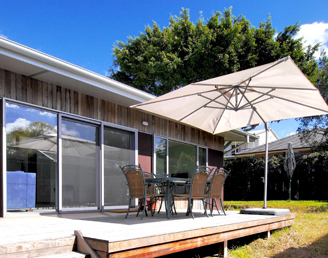 sustainable house design