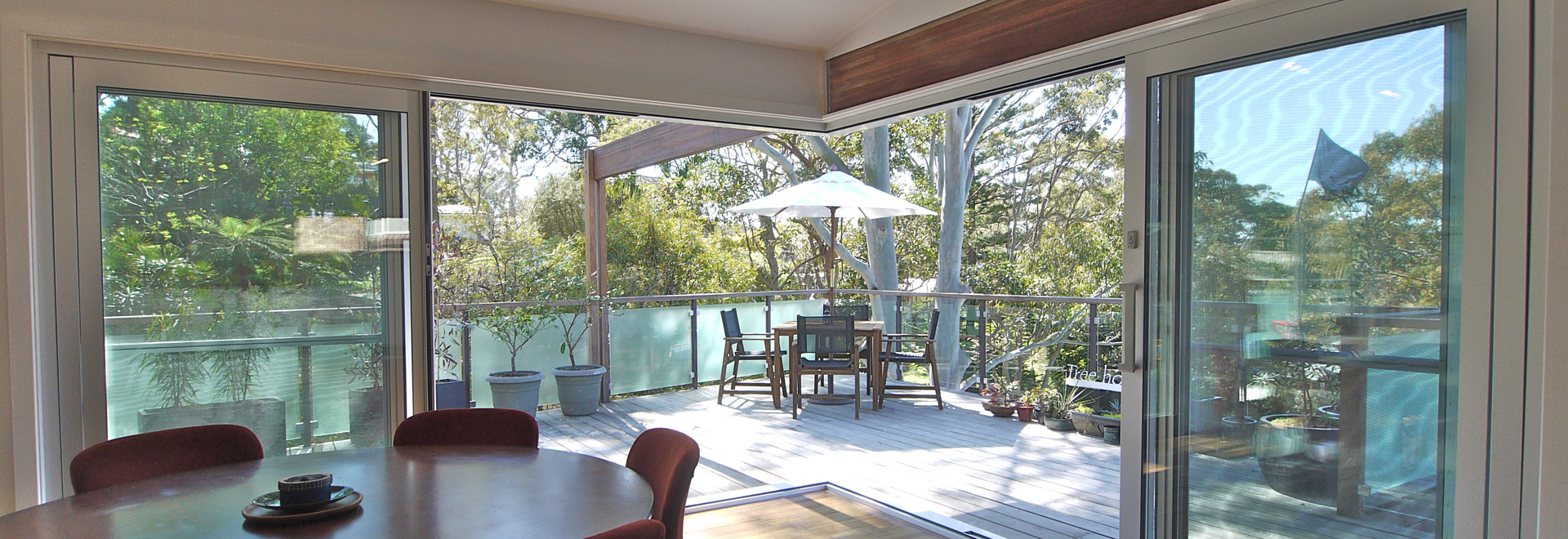 Sustainable house design queensland - Sustainable House Design Queensland 36