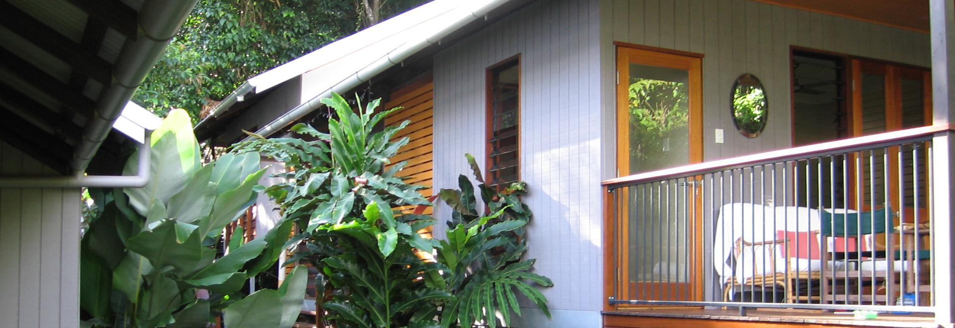 rainforest-house-banner
