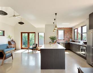 s37-concrete-floors-guide-article-image