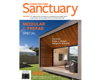 Issue 31 -  Condensation