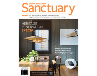 Issue 32 - Prefabrication